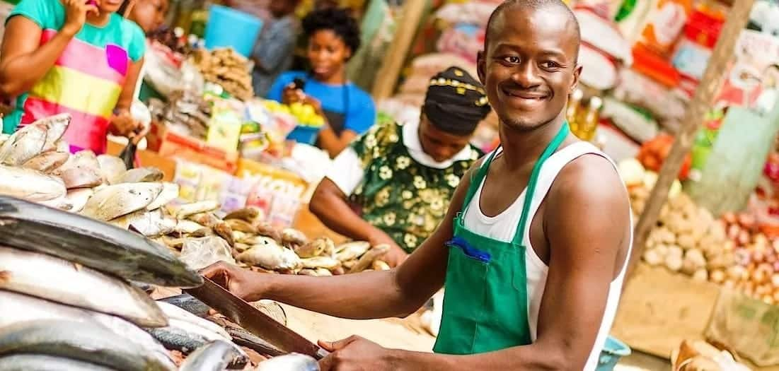 Where to get Instant loan in Ghana: Best companies
