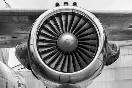 Ghana School of Aviation admission requirements