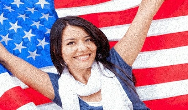 how much is the cost of visa from ghana to usa