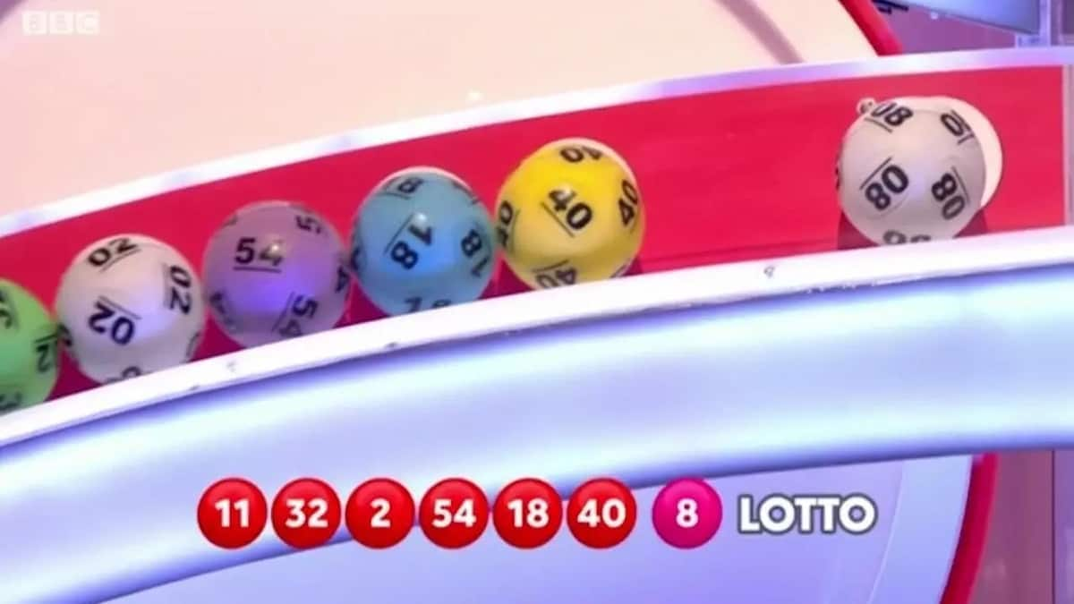 national lotto numbers for tonight ghana national lottery results midweek ghana national lotto result for yesterday thursday lotto results in ghana