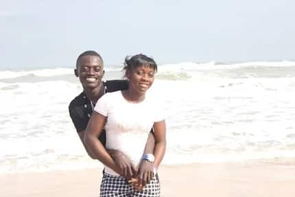 Lil win is a cheat, pretender and an abuser - Wife confirms divorce reports