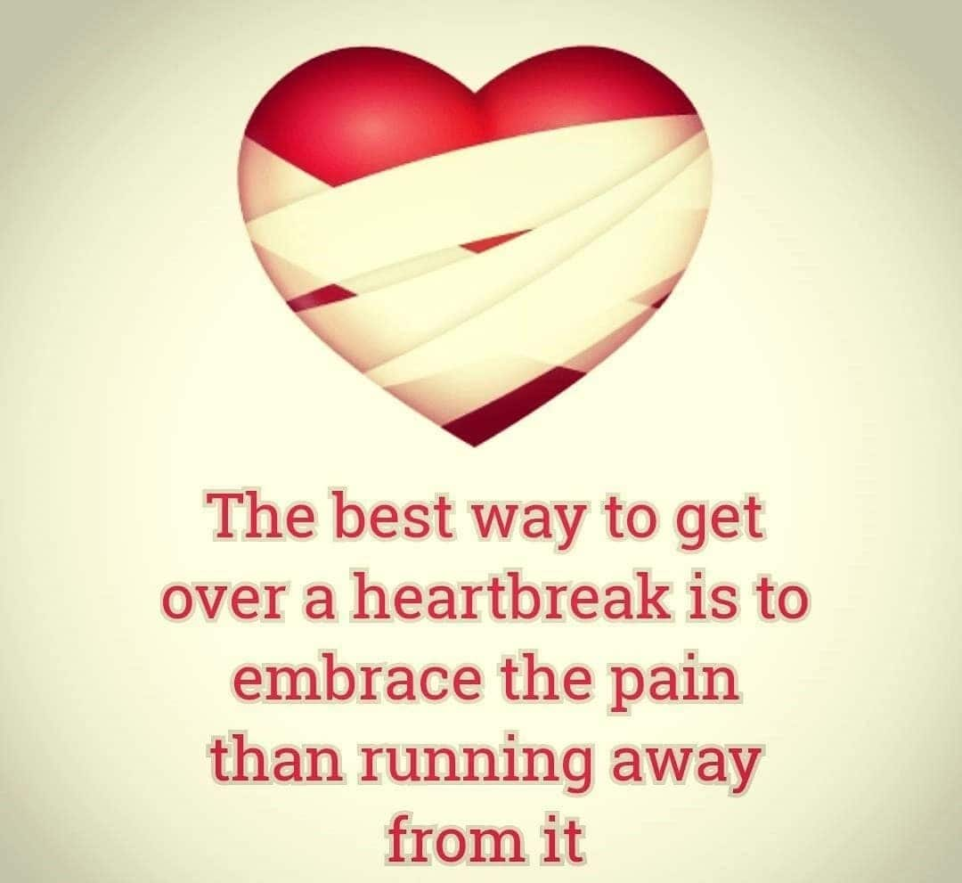 getting over heartbreak quotes forget the past quotes and moving on quotes for a girl who moved on