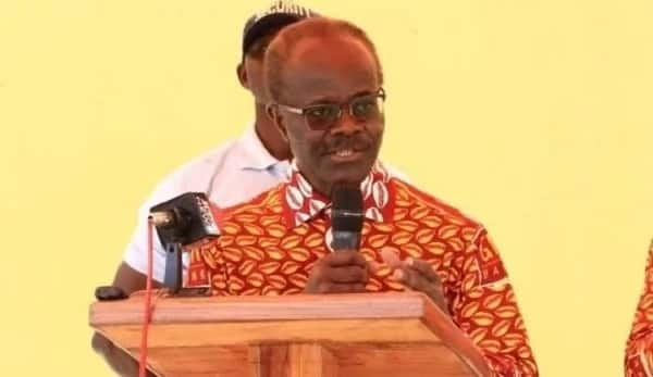 Groupe Nduom wins GHC174m judgment debt against Health Network