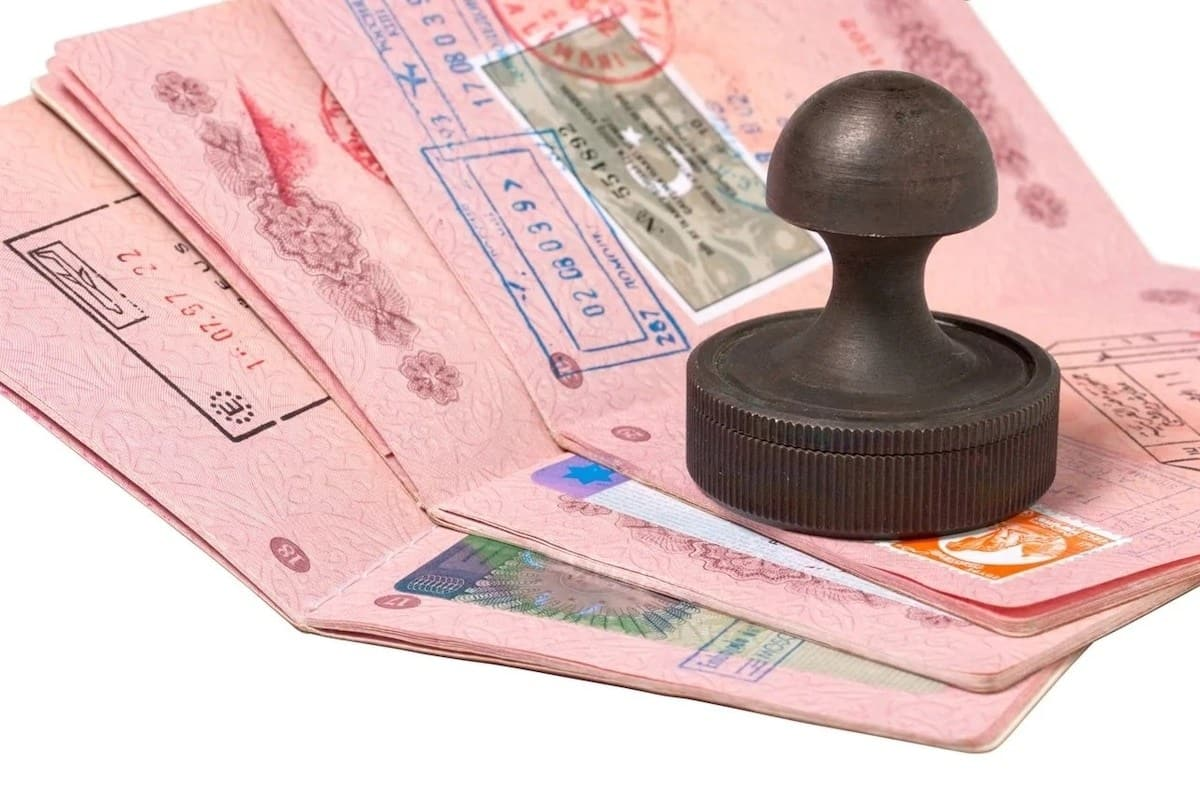 cost of visa from ghana to usa