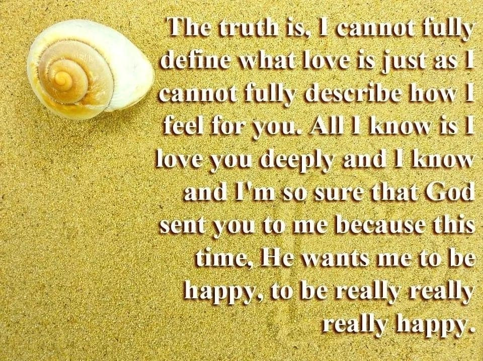 Romantic messages Romantic love messages Love messages for him