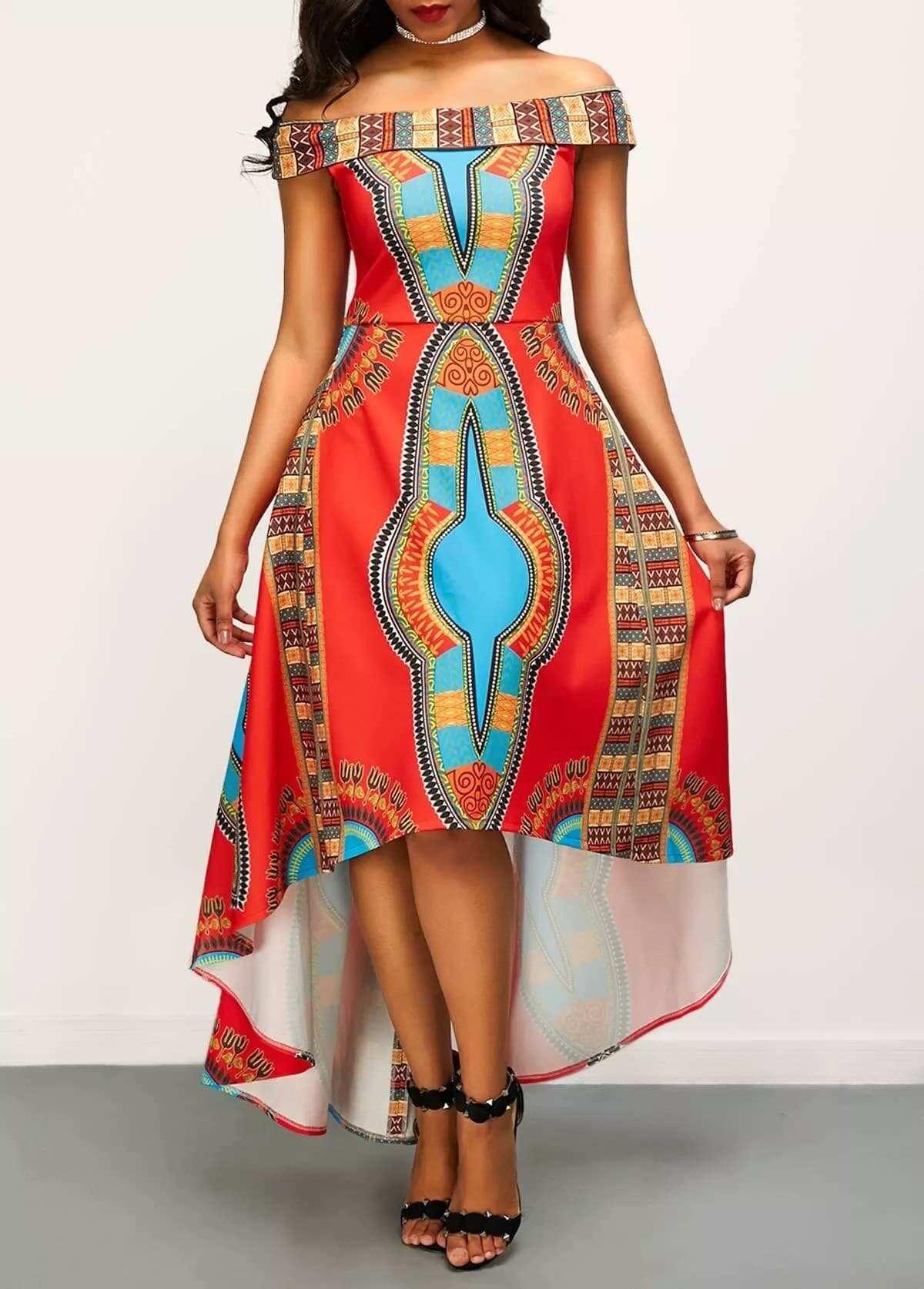 dashiki dress, dashiki designs, dashiki dress styles