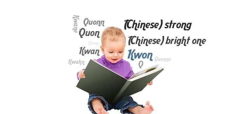 Korean female names most popular Cutest Korean female names Korea female names Meaning of Korean female names