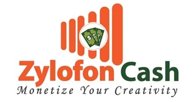Zylofon dream - moneymaking machine or scam?