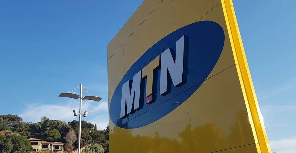MTN Ghana increases data, talk time cost following 1% COVID levy effective today, May 1