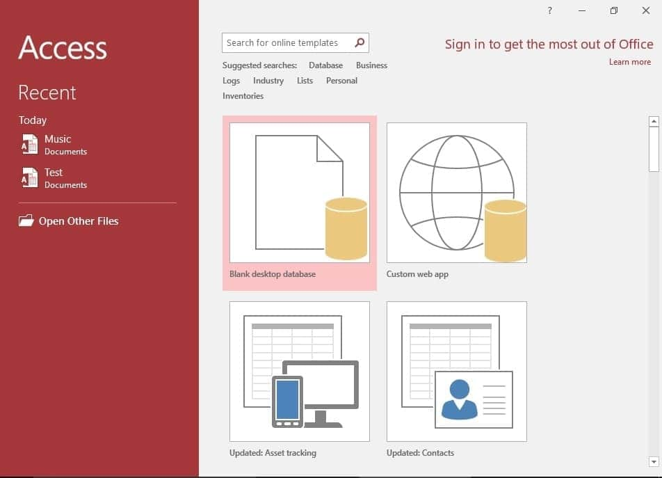 using microsoft access microsoft acess for dummies microsoft access step by step