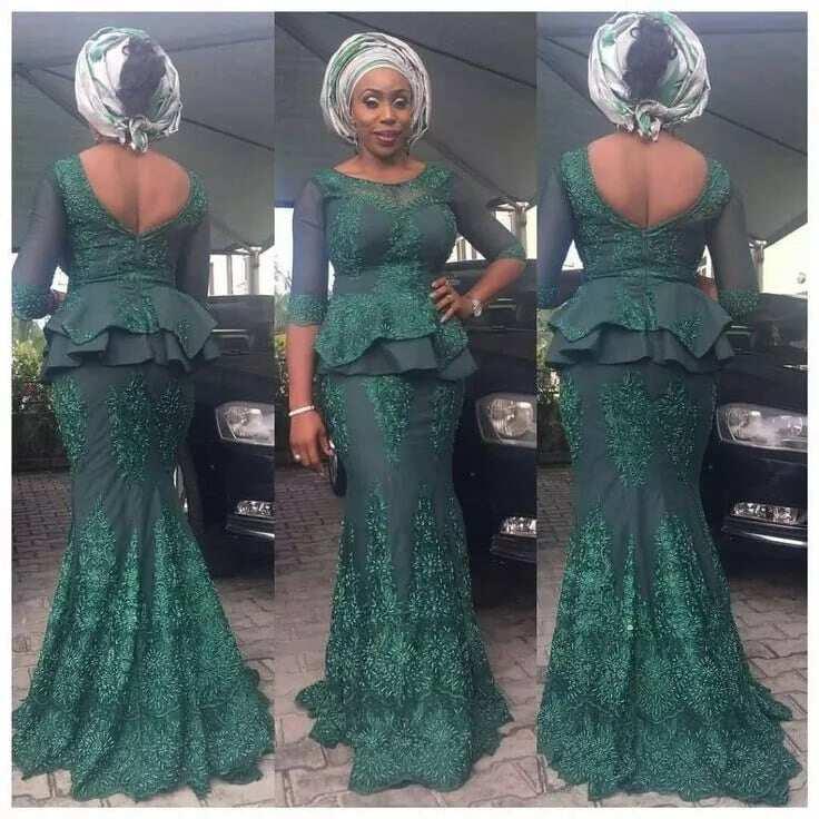 fashion styles, african fashion styles, fashion styles in ghana