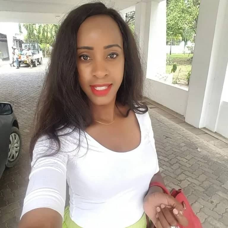 Woman dies after undergoing breast enlargement surgery
