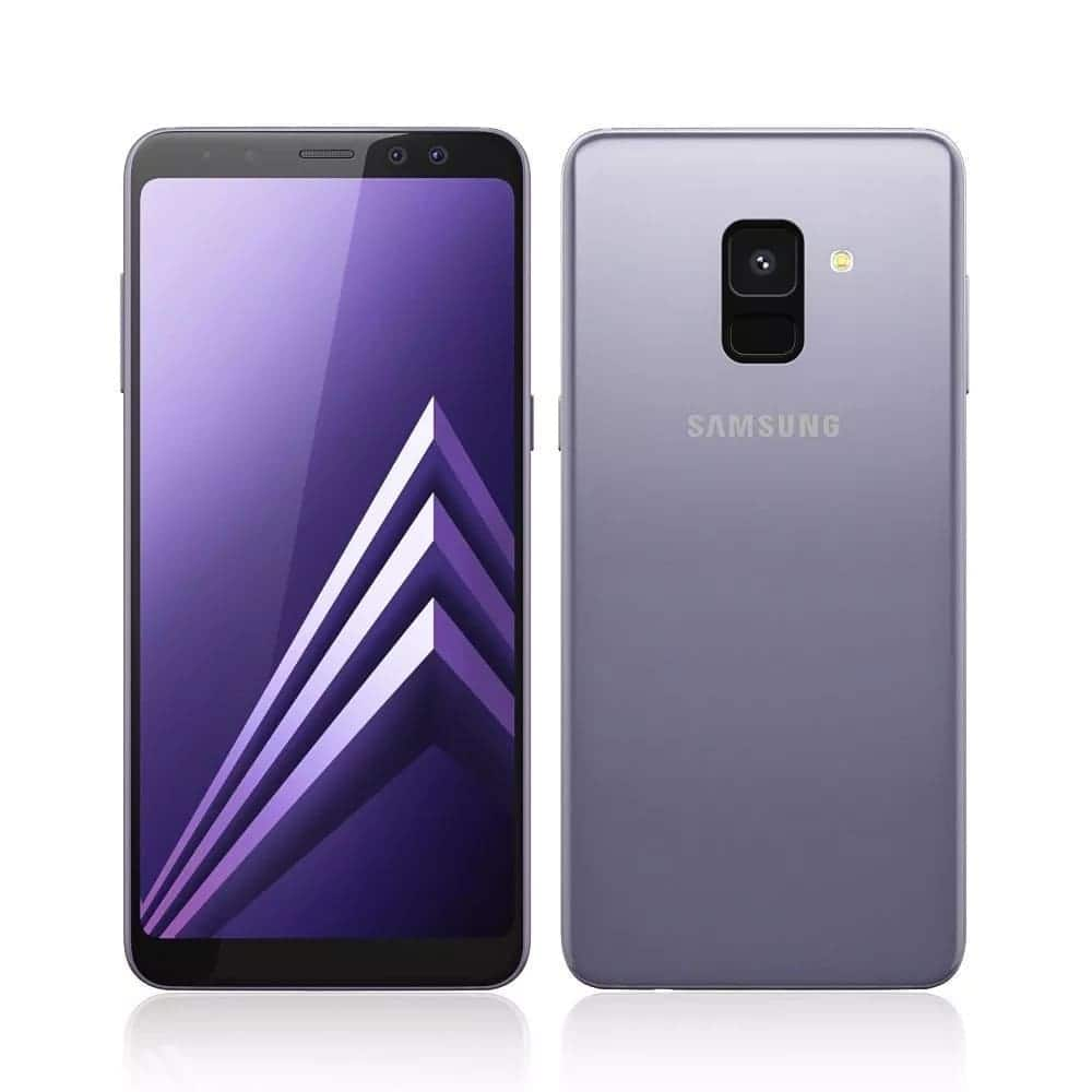 Samsung Galaxy A8 price in Ghana, specs and review Samsung a8 price in Ghana price of Samsung galaxy a8 in Ghana Samsung galaxy a8 screen price in Ghana price of samsung galaxy a8 in ghana cedis Samsung galaxy a8 duos price in Ghana