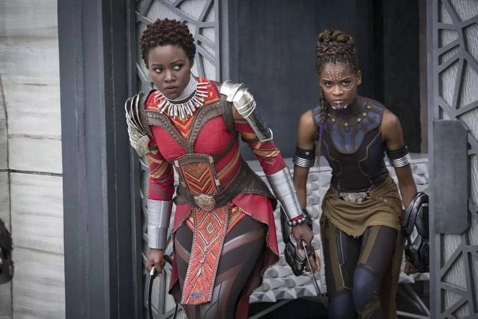 black panther full movie, black panther 2018, black panther vs batman