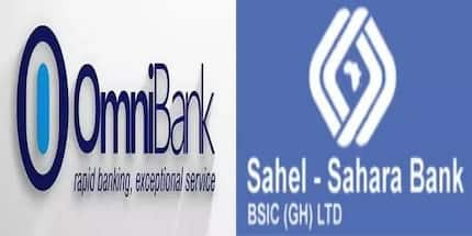 Banking crisis: Omnibank and Sahel Sahara Bank merge to escape collapse