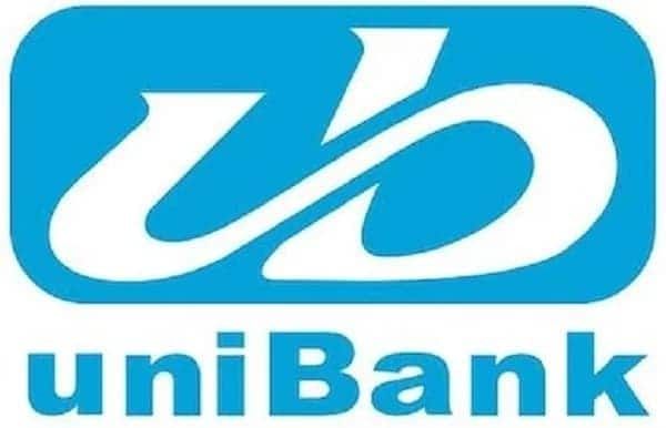 Your claim is a 'figment of someone's imagination' - UniBank responds to Korle-Bu