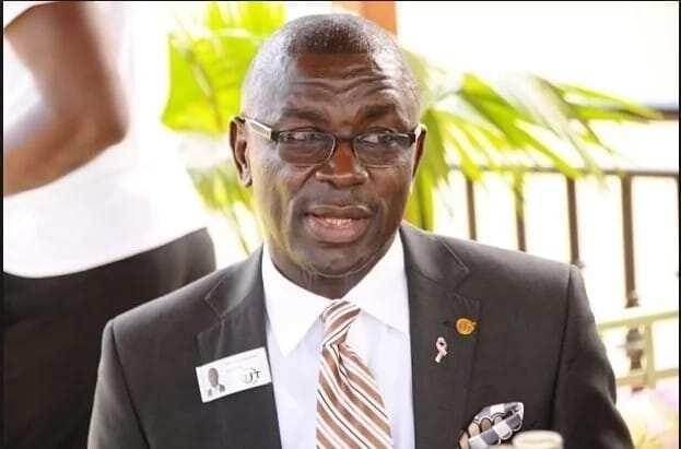 Ghana graduates have questionable certificates - UT Bank founder