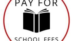University of Ghana Legon fees