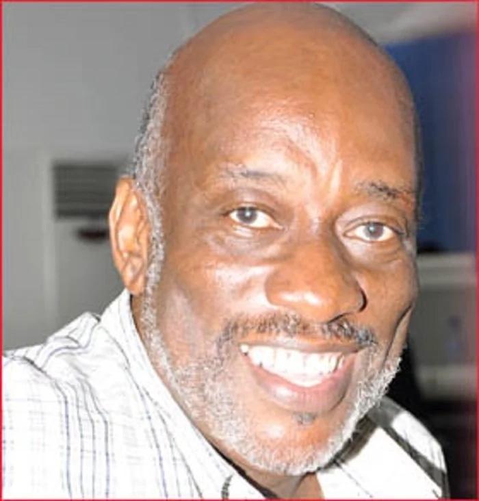 Image result for kyekyekule uncle George