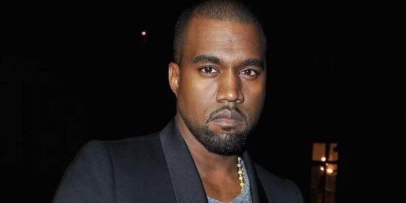List of all Kanye West albums ranked