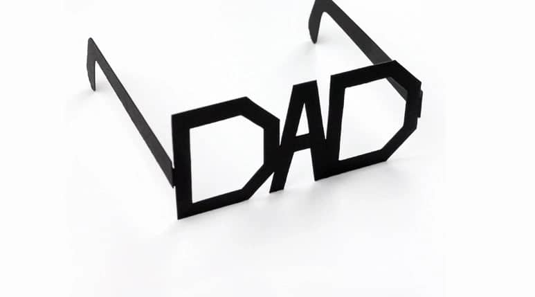 A Daughters Fathers Day Wishes 2018