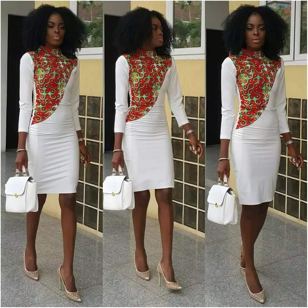 african print and lace dresses african lace dresses for weddings african print lace dresses