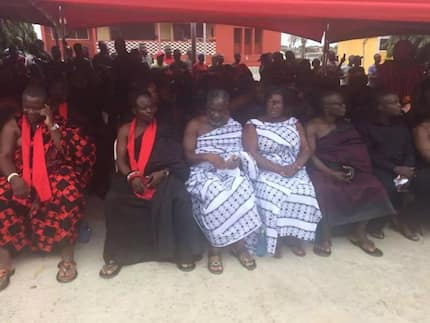 I lost my daughter two hours after saying bye-bye to me - Ebony's Mother