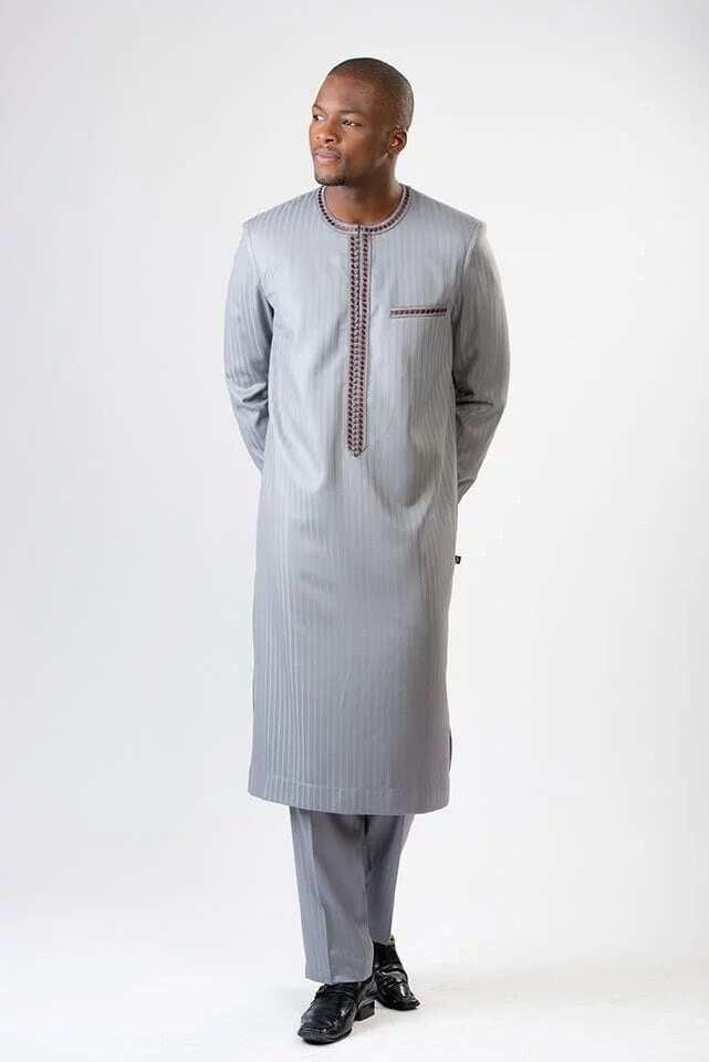 Trending african wear designs 2018
