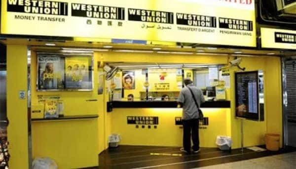 Western Union Money Tracking Online: How To Track Your Money Order