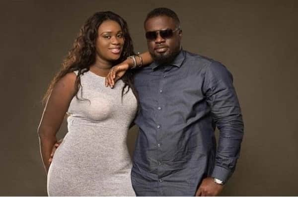 I will stay faithful to my second husband – Bibi Bright