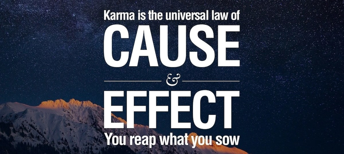 quotes karma coming back around i believe karma quotes lesson of karma quotes wheel of karma quotes