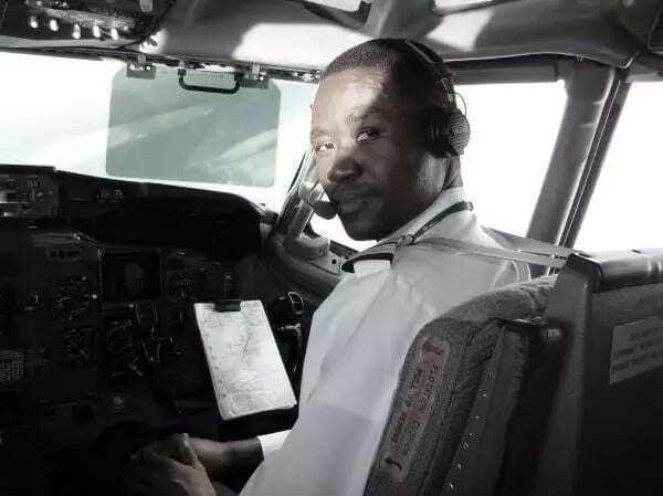 ghana school of aviation admission, school of aviation in ghana, ghana school of aviation requirements