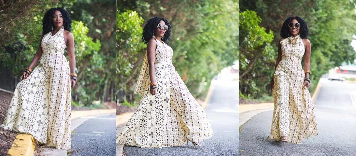 woodin styles for ladies, woodin dress styles, woodin styles