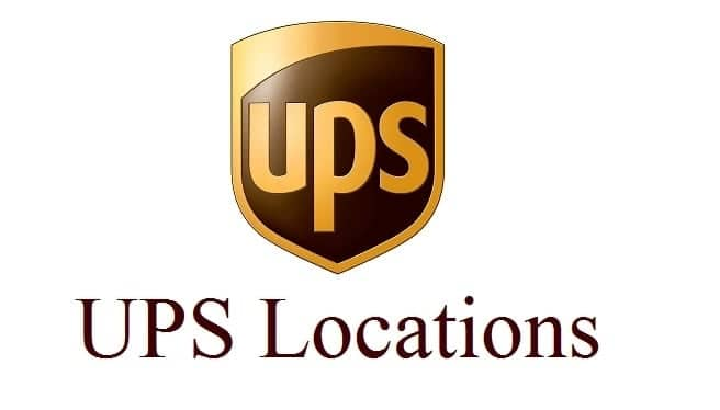 tracking number usps tracking ups delivery