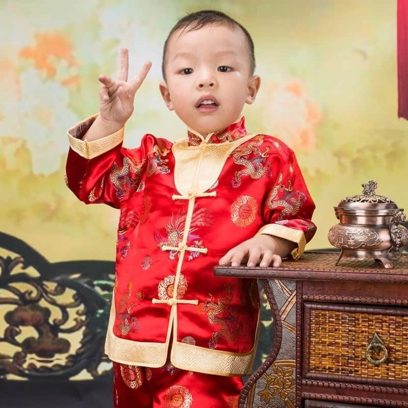 chinese boy names easy to pronounce chinese male names meaning strong best chinese male names