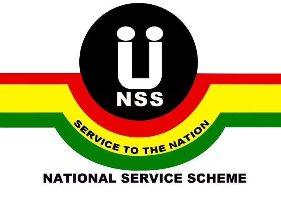 Download and fill NSS allowance form