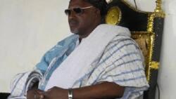 Tamale Chief Naa Dakpema Dawuni Alhassan dies