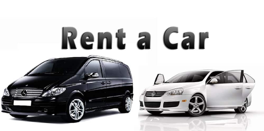 List of car rental companies in Ghana car rentals in Ghana Ghana car rentals rent a car in Ghana wedding car rentals in Accra car rental Ghana rent a car in Accra self drive car rental in Accra rent and pay monthly in Ghana