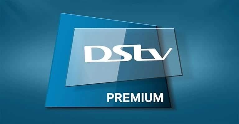 Dstv Ghana packages and prices 2018