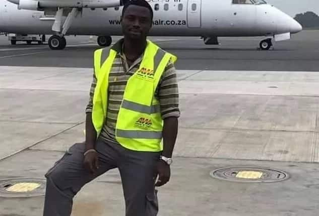 Family of aeronautic engineer who died mysteriously want justice