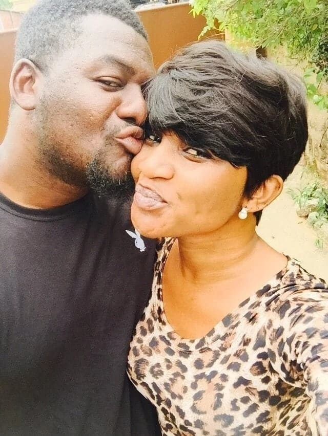 5 confusing things Lawrence Nana Asimah Hanson aka Bulldog must clarify to Ghanaians