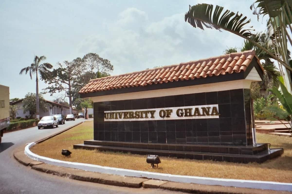 """Tertiary institutions known to produce all the """"notorious"""" boys in Ghana"""