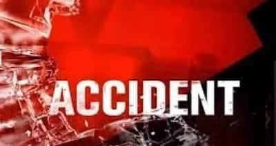 Social media uses 'blast' the government as an accident claims 7 lives in the Northern region