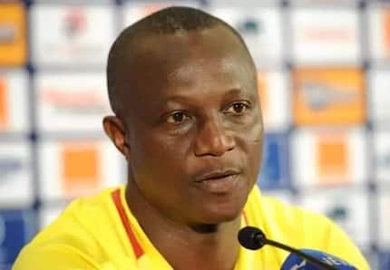 Kwesi Appiah wants KP Boateng to apologise to Ghanaians before he is invited to Black Stars camp