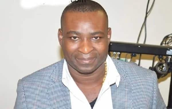 Wontumi and NPP MP fight over property in Kumasi