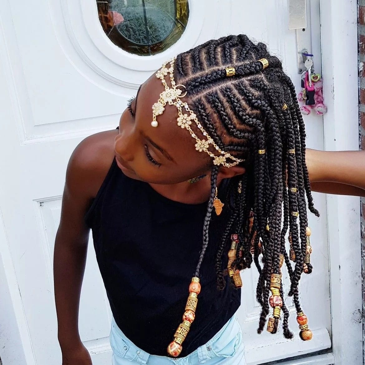 african braids hairstyles pictures braided hairstyles braids for natural hair
