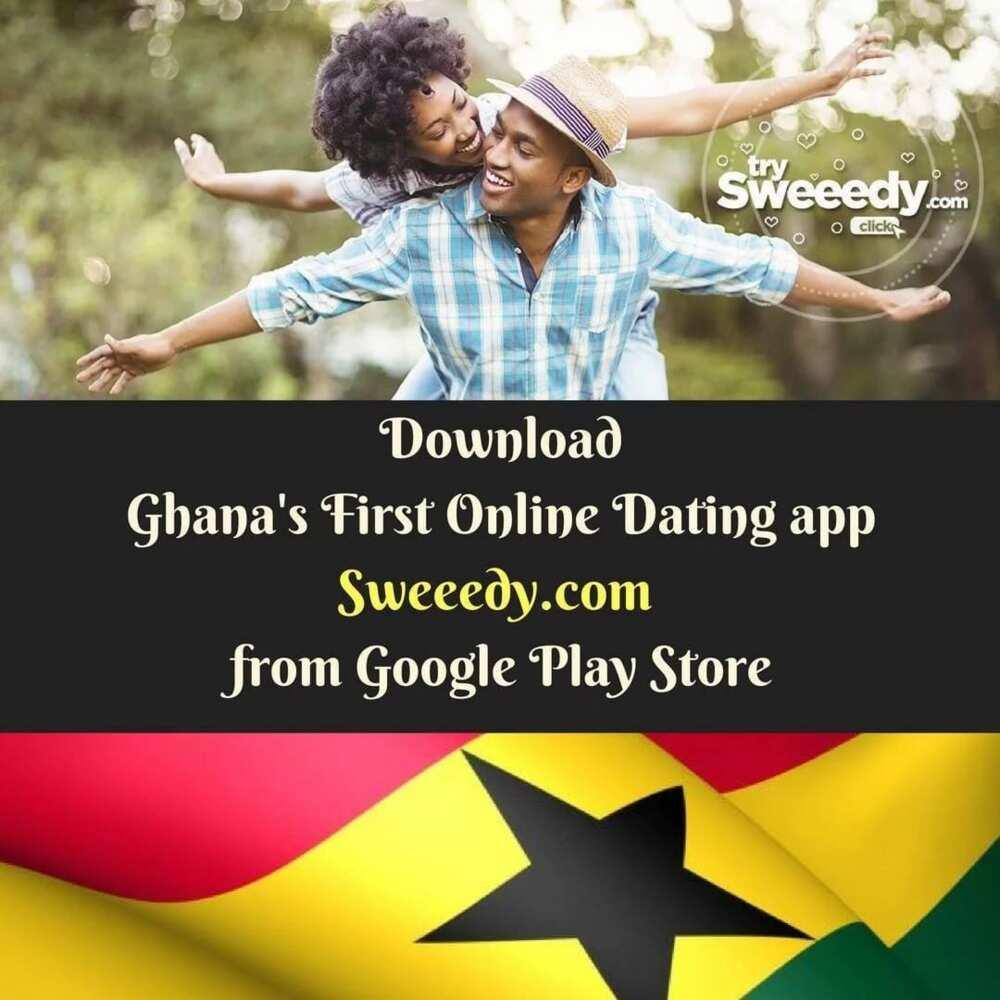 Liste aller online-dating-sites