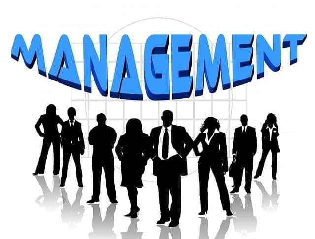 what is strategic management process role of strategic management strategic management notes importance of strategic management