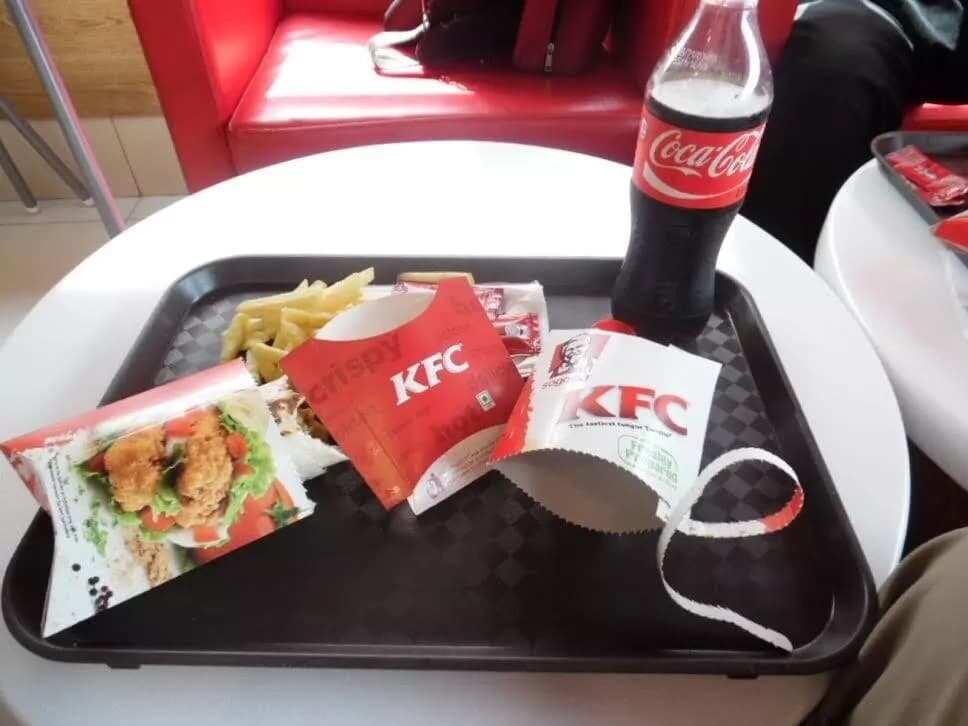 popular restaurants in kumasi,list of restaurants in kumasi, list of hotels in kumasi