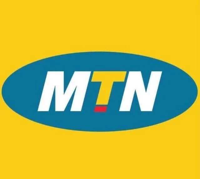 MTN Ghana Internet Settings Codes for Mobile Phones ▷ YEN